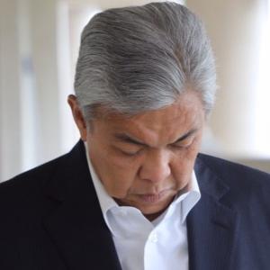 '90 Ahli Parlimen Negara ASEAN Jangan Campuri Urusan Dalaman Malaysia' - Zahid