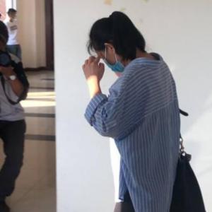 Wanita berdepan enam pertuduhan miliki kotak media iBoite-X secara haram