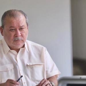 """Orang Cina Bukan Pendatang, Mereka Bangsa Johor"" - Sultan Johor"