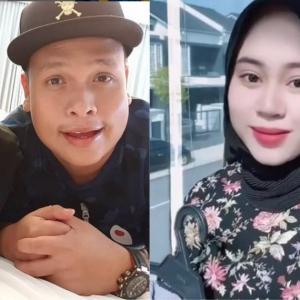 Isteri Shuk Minta Netizen Faham Nasib Isteri Sepertinya
