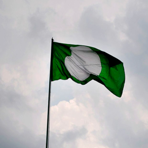 Setiausaha DHPP Letak Jawatan Sebab 'PAS Dah Tak Mesra Bukan Muslim'
