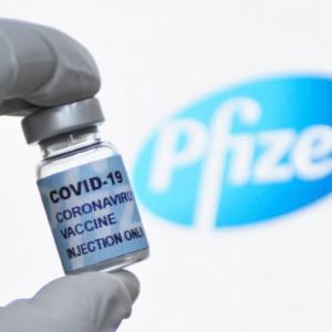 Ibu Mengandung, Susukan Anak Disaran Tangguh Ambil Vaksin Covid-19