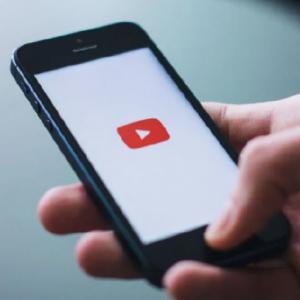 Terpengaruh Aksi Dalam Youtube, Remaja Perempuan Gantung Budak 4 Tahun Sampai Mati