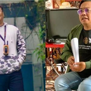 Cerita Jadi Tak Seram -Babak Cucuk Susuk Dalam Anu Dipotong LPF, Pengarah Geram!