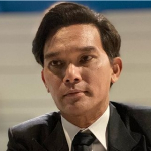 Azhan Rani Kecewa, Disangka Pokai Tak Mampu Bayar Hutang Bank