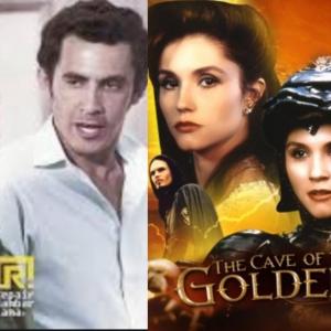 RTM Siar Cerita Best Tahun 80an Dan 90an, Ramai Yang Minta Cerita Kegemaran Diulang Tayang