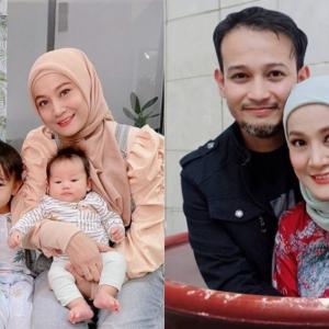 Berendam Dalam Besen, Tak Boleh Rentas Negeri-Yana Samsudin Dan Suami Sindir Neelofa, Nonny?