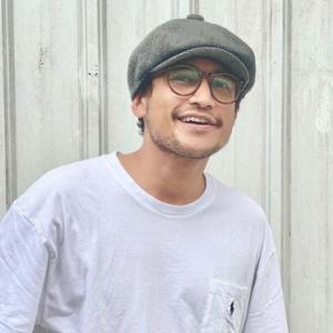 Shah Iskandar Berhabis Hampir RM1 Juta, Ubahsuai Kereta Dan Motor