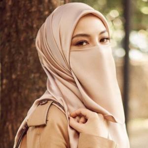 Peminat Berpaling Tadah Nak Boikot Neelofa Sebab 'Angkuh'