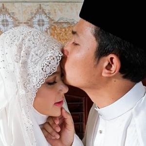 """""""Ramai Hasut, Cucuk Papa"""" - Serina Terkejut Cef Wan Dakwa Dia Nikah Di Siam"""