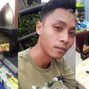 Tinggal Nak Hantar Je, Lelaki Sedih Kawan FB Batal 13 Balang Kuih Raya