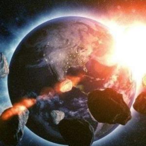 Kiamat tak akan berlaku sebelum 2033