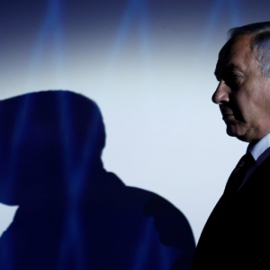 Netanyahu Tuduh Bennet Langgar Janji Manifesto
