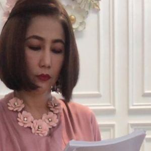 Sharifah Shahora Luah Perasaan, Bayaran Pelakon Lama Dan Baru Macam Tiada Beza