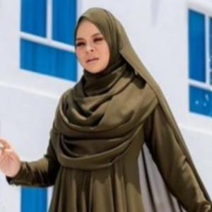 Bakal Bersalin, Siti Sarah Seriau Dengar Kes Tertukar Bayi