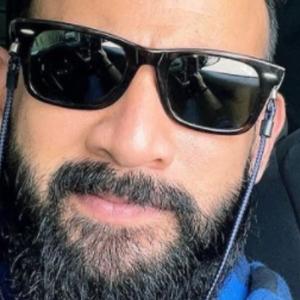 Sharnaaz Ahmad Kutuk Sup Jolo DS Aliff Syukri, Kena Hentam Balik Dengan DS Shahida