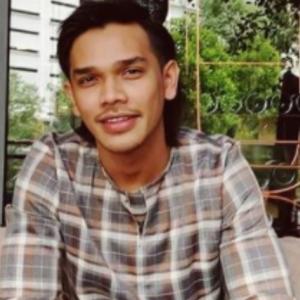 20 Tahun Berlakon Watak Remaja, Budak Sekolah- Aedy Ashraf Dianggap Tak Layak Bawa Watak Dewasa