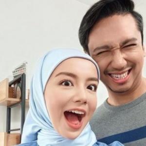 Peminat Seronok Mira Filzah Kembali Aktif Di TikTok