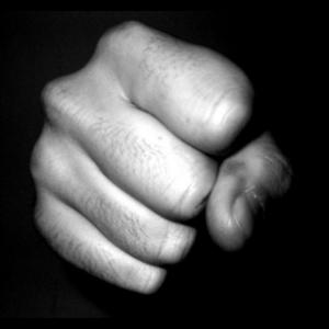 'Mana Ada Pukul, Polis Terpaksa Guna Kekerasan Paling Minimum'