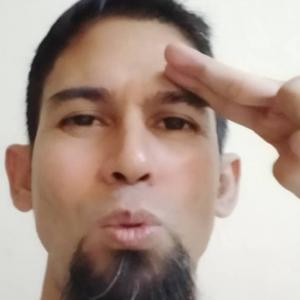 """""""Dahsyatnya Fitnah Mr D, Ustaz Pun Tertipu"""" - Suhaimi Saad Kata Siapa Tu?"""