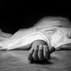 Kecewa Ditinggalkan Kekasih, Hidap Kudis Buta-Lelaki Mati Di Dalam Tandas Pusat Serenti