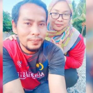 Suami Kemurungan Teruk, Solat Pun Terlupa Rakaat, Bercakap Seorang Diri Sejak PKP