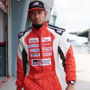 Nabil Dah Janji Bonus, Pelakon Dan Kru 'Mat Bond Malaya' Bakal Dapat Habuan