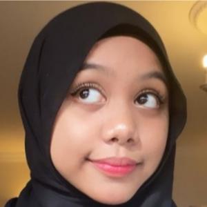 Cara Nyanyian Sama, Sarah Suhairi Dituduh Tiru Dayang Nurfaizah