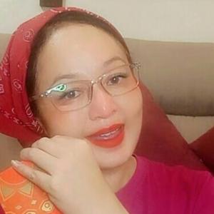 """""""Tahun Ini Balik Raya Korban Lembu Atau Korban Mak Bapak?"""" - Jasmin Hamid"""