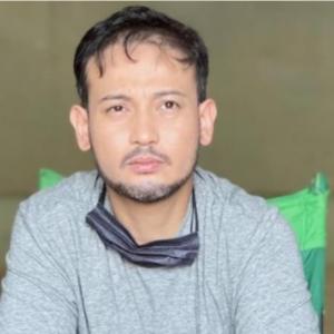 Didakwa Perli Isu Caprice Dan Ebit Lew, Ada Yang Nak Pijak Kepala Fadzil Zahari