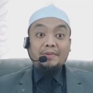 Konflik Caprice-UEL, Ustaz Abu Syafiq Pun Nak Menyelit Juga