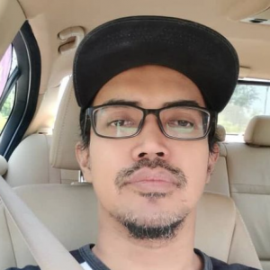 Insurans Tak Ada, Bil Hospital Mahal- Isteri Ezad Lazim Korek Tabung Bayar Pembedahan