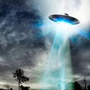 Pakar Dakwa UFO Bakal Hancurkan Bumi Macam Kacang