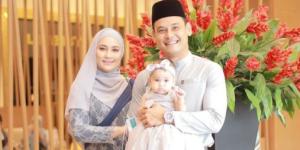 Berkurung Dalam Rumah, Aidil Aziz Syukur Dah Kahwin