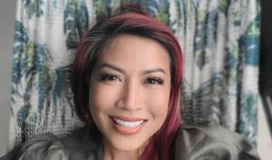 Tiara Jacquelina Kembali Berlakon Selepas 17 Tahun