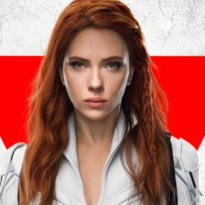 Langgar Kontrak Tayang Black Widow, Disney Disaman Scarlett Johansson