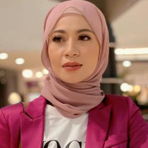 """""""Ramai Tak Faham, RM200k Tu Bukan Saman Sebab Tak Mohon Maaf"""" - Syura"""