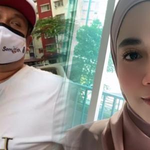 'Dia Masukkan Jari Dalam Kemaluan Saya' - Fara Salleh Dedah Shuk Pernah Mencabul?