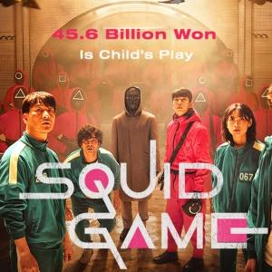 """Fikir Tentangnya Saja Dah Penat"" - Pencipta Squid Game Tak Sedia Mental Buat Sekuel"