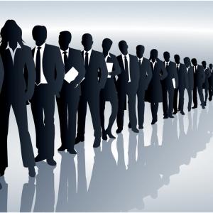 Job Seeker Atau Majikan Tak Beradab?