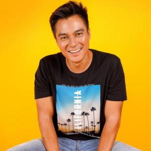 Baim Wong Berubah Sikap, Hilang 300,000 'Subscriber' Youtube