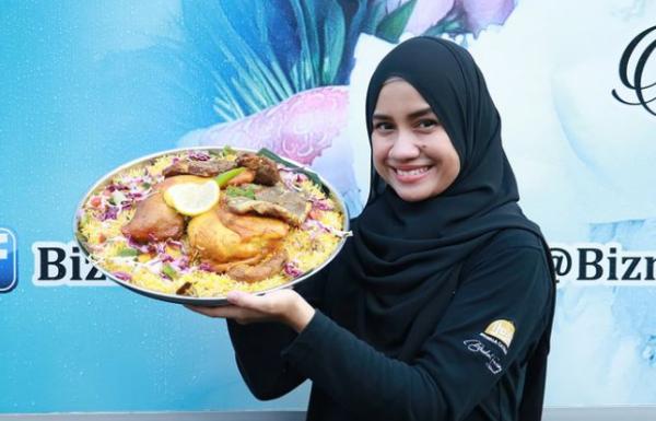 """Mila Jirin Lega Dapat 'Green Light' Buat Majlis- """"Kami Cadang Letak Rela Di Dewan"""""""