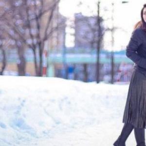 """Terhegeh-Hegeh Nak Guna Kita,""-Rita Rudaini Perli Stesen TV, Selamba Reject Job"